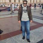 احمد رؤوف photo