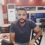 Mahmoud Atallah photo